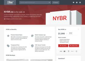 app.nybr.co