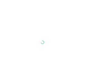 app.omnisend.com