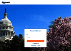 app.openenglish.com