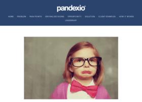app.pandexio.com