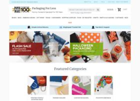 app.papermart.com