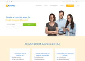 app.paychexaccounting.com