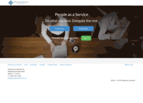 app.peopleasaservice.co