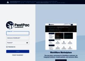 app.pestpac.com