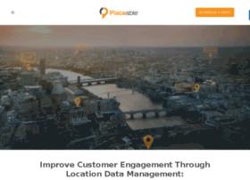 app.placeable.com