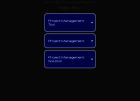app.planscope.io