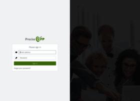 app.precisefp.com