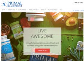 app.primalblueprint.com