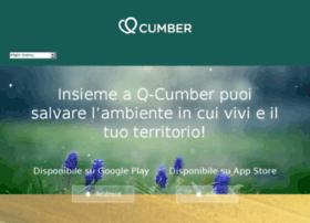 app.q-cumber.org