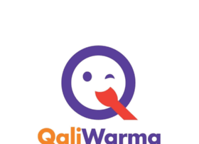 app.qaliwarma.gob.pe