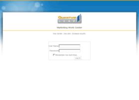 app.qleapahead.com