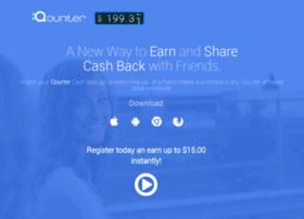 app.qounter.com