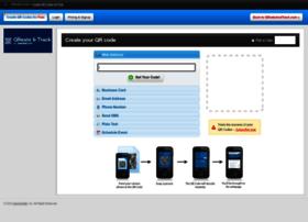 app.qreateandtrack.com