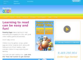 app.readingeggs.com