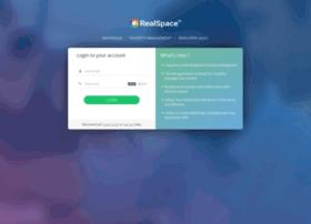 app.realspace.com