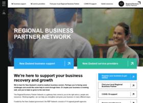 app.regionalbusinesspartners.co.nz