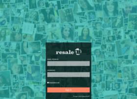 app.resaleai.com