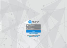 app.reviewr.com