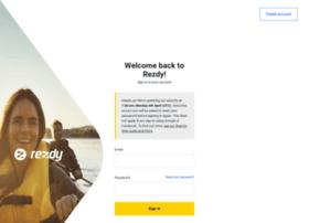 app.rezdy.com