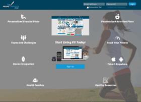 app.rivalhealth.com