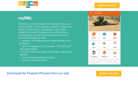 app.rmlglobal.com