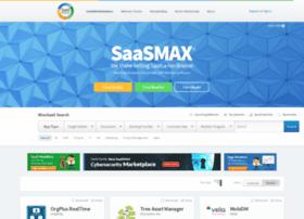 app.saasmax.com