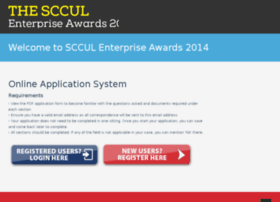 app.scculawards.ie