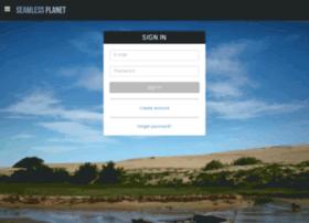 app.seamlessplanet.com