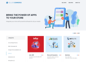 app.sellerscommerce.com