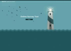 app.sentrysurvey.com