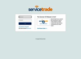 app.servicetrade.com