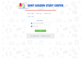 app.sgstutor.com