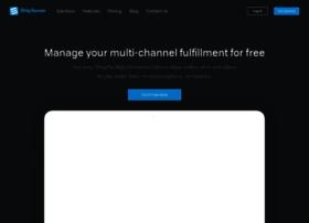 app.shipsaver.com