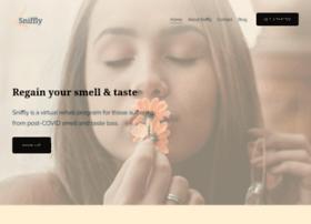 app.shoplicate.com