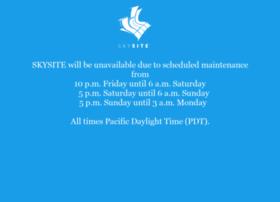 app.skysite.com