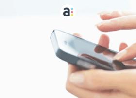 app.smartphonetaxis.com