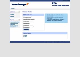 app.smartwings.net