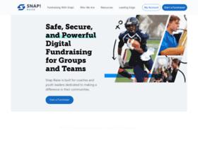 app.snap-raise.com