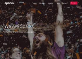 app.sparksonline.com