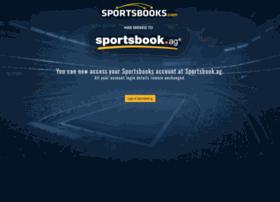 app.sportsbooks.com