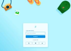 app.stafftraveler.com
