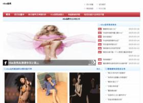 app.star193.com