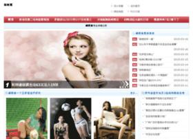 app.star342.com