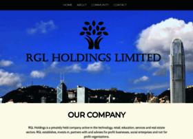 app.startitup.hk