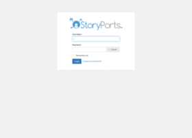 app.storyports.com