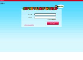 app.superplimo.com
