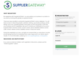 app.suppliergateway.com