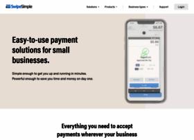 app.swipesimple.com