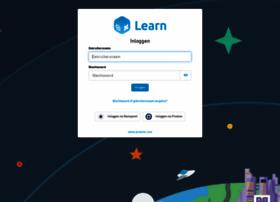 app.taalzee.nl