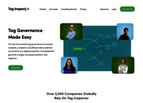 app.taginspector.com